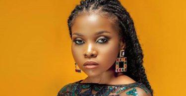 DJ Millionea Best of Zuchu Mix 2021 Mp3 Download