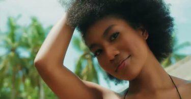 DJ Simple Simon Encore Afrobeat Vol 1 Mix Mp3 Download