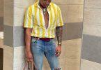 Dj Ike ft Otile Brown Liwe Mp3 Download