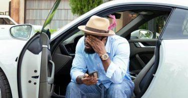 Don Dada Come Down Mp3 Download