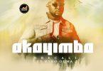 Dre Cali Akayimba Mp3 Download