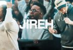 Elevation Worship ft Maverick City Jireh Mp3 Download