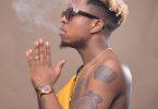 Gaz Fabilouss Salaire Mp3 Download