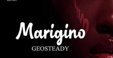 Geosteady Marigino Mp3 Download