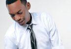 Goodluck Gozbert Kampeni Mp3 Download