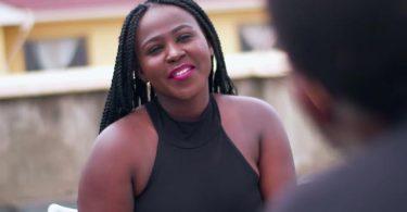 Guardian Angel ft Deus Derrick Mungu Anakumbuka Mp3 Download