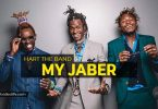 HArt The Band My Jaber Mp3 Download