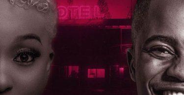 Haitham Kim ft Andy Muridzo Follow Me Mp3 Download