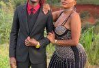 Hopekid ft Nicah the Queen KooKoo Mp3 Download