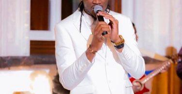 Jah Prayzah Takarasima Mp3 Download
