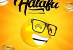 Jay Melody Halafu Mp3 Download