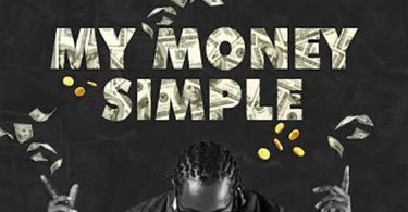 Joh Makini My Money Simple Mp3 Download