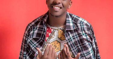 Jules Sentore Iyizire Mp3 Download