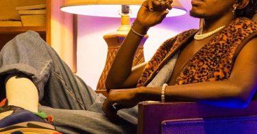 Juno Kizigenza Kizigenza Mp3 Download