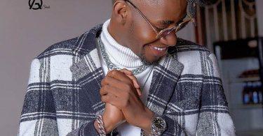 Liam Voice Akafananyi Mp3 Download
