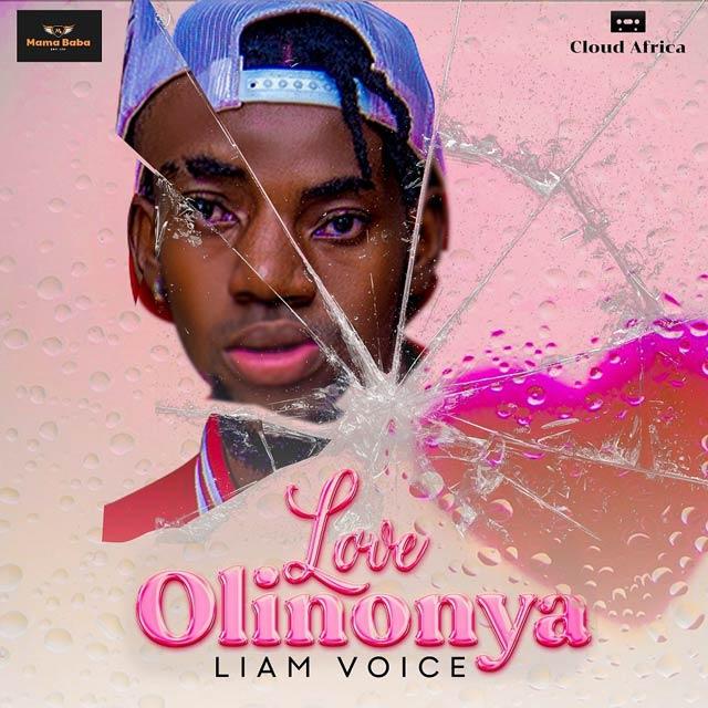 Liam Voice Love Olinonya Mp3 Download