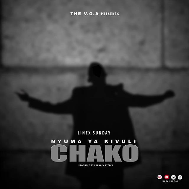 Linex Sunday Nyuma Ya Kivuli Chako Mp3 Download