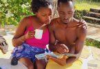 Dogo Charlie MY JABER Parody Mp3 Download