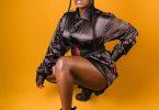 Maandy ft Breeder LW x Ndovu Kuu Sirudi Home Remix