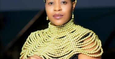 Madam Martha Mchakamchaka Mp3 Download