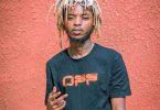 Magix Enga Gengetone Mp3 Download