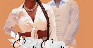 Maud Elka ft Alikiba Songi Songi Remix Mp3 Download