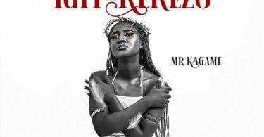 Mr Kagame Igitekerezo Mp3 Download