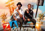 Nacha ft Mzee Wa Bwax Za Kuazima Mp3 Download