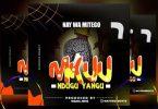 Nay Wa Mitego Mkuu Ndugu Yangu Mp3 Download
