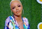 Nina Roz ft Oxygenius Ontekako Mp3 Download