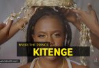Nviiri the Storyteller Kitenge Mp3 Download
