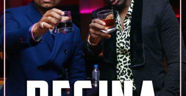 Otile Brown ft Jux Regina Mp3 Download
