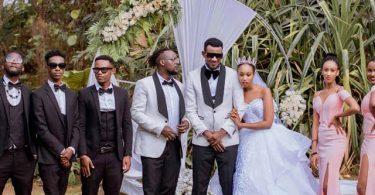 Papa Cyangwe ft Social Mula Bambe Mp3 Download