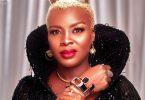 Queen Darleen Ntakufilisi Mp3 Download