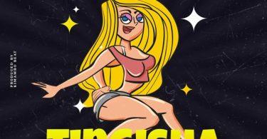Rhino The Don ft Nandy Tingisha Rmx Mp3 Download