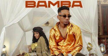 Ronze ft Sonia Umenibamba Mp3 Download