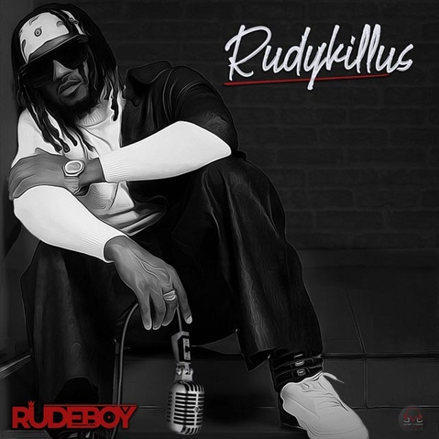 Rudeboy Nowhere to Go Mp3 Download