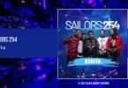 Sailors 254 Berita Mp3 Download