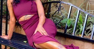 Sheebah ft Sama Sojah Njiira Love Mp3 Download