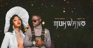 Spice Diana ft Lucky Jo Mukwano Mp3 Download