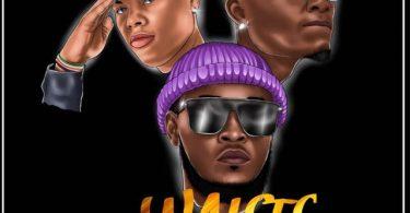 Sudi Boy ft Masauti WALETE Mp3 Download