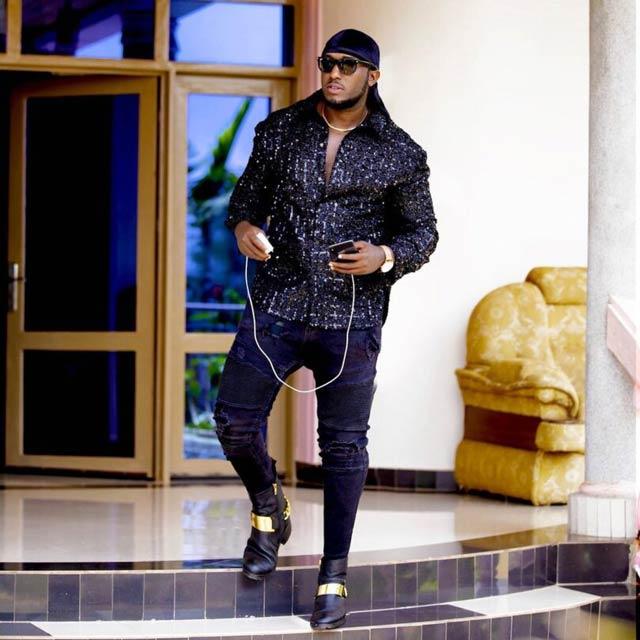 The Ben Kola Mp3 Download