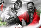 Timmy Tdat ft Benzema Nyako Mane Mp3 Download
