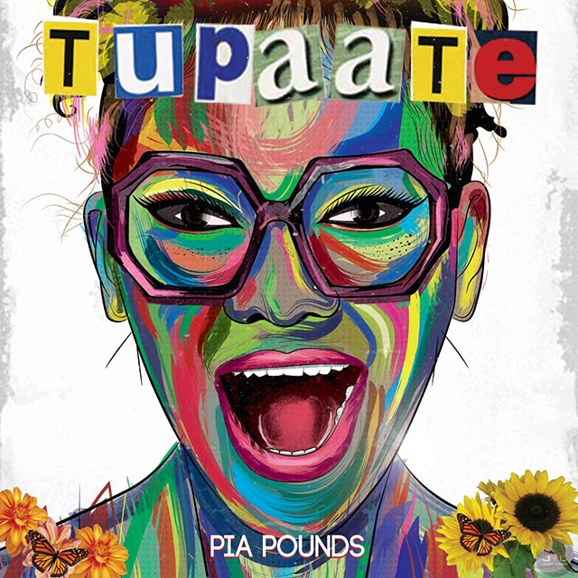 Pia Pounds Tupaate Mp3 Download
