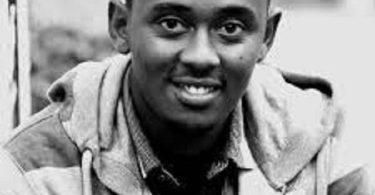 Umutare Gaby Umuntu Mp3 Download