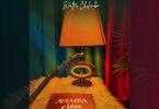 Walter Chilambo Namba Moja Mp3 Download