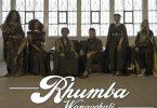Wanavokali Rhumba Mp3 Download