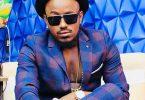 Ykee Benda ft Messias Maricoa Fire Mp3 Download