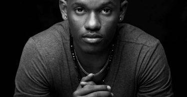 Ykee Benda ft Yvan Buravan Ma Bebe Remix Mp3 Download