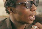 Zzero Sufuri ft Nuclear Pandisa Mp3 Download